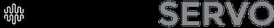 NeuroServo